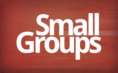 smallgroups1
